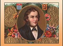 Morton Cigar Box WTGM
