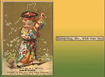 H.L. Seher N2O Card