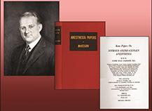 McCarthy's McKesson Book