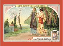 Polyhymnia & Euterpe